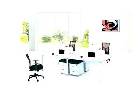 stunning two person computer chair computer desk for two two person workstation corner desk 2 medium size of office computer 4 two person workstation modern