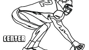 Dallas Cowboys Printable Coloring Pages Cowboys Coloring Pages