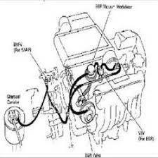 similiar toyota camry engine diagram keywords tercel fuel filter 93 toyota camry engine diagram 95 toyota t100