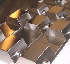 sheet metal shop telecommunication industries precision sheet metal shop with cnc