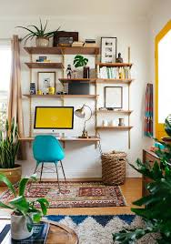 office rooms ideas. Full Size Of Living Room:living Room Ideas For Small Rooms Office
