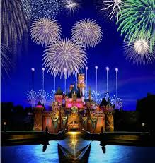 disney castle fireworks wallpaper. Beautiful Fireworks Disneyland Images Disney Castle Wallpaper And Background Photos To Fireworks Wallpaper I