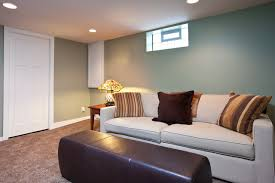 basement remodeling minneapolis. St. Paul Center Hall Colonial Contemporary Basement Remodel Contemporary- Remodeling Minneapolis T