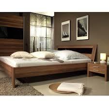 Bett 140x200 Angebote Auf Waterige