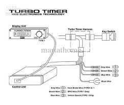 hks turbo timer wires facbooik com Blitz Dual Turbo Timer Wiring Diagram apexi turbo timer wiring diagram subaru wiring diagram and hernes blitz fatt turbo timer wiring diagram