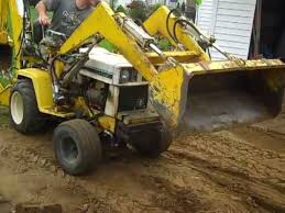 cub cadet 149 wiring diagram tractor repair wiring diagram w4500 relay position together index 1812 circuit diagram seekic likewise cub cadet mower wiring diagram