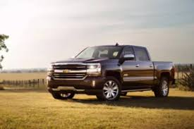 2018 chevrolet owners manual. brilliant owners 2016 chevrolet silverado redesign prices u0026 review  throughout 2018 chevrolet owners manual