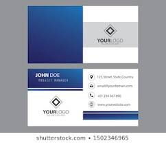 Business Id Template Id Card Template Photos 78 310 Id Card Stock Image Results