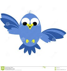 blue bird flying clipart. Plain Clipart Flying Bluebird Clipart 1 And Blue Bird R