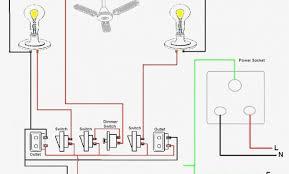 trending ecu wiring diagram ecu wiring diagram wiring diagram house wiring diagrams with pictures new house wiring diagram philippines unique wiring diagrams for home diagram home wiring diagram house