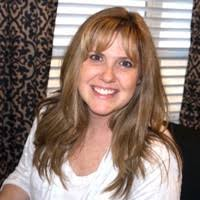 Lindsay McWilliams - Administrative Assistant - McWilliams Media Inc. |  LinkedIn