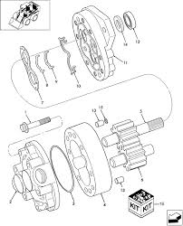 parker hydraulic cylinder diagram pictures to pin hydraulic pumps and motors wiring diagram 600x316 · parker