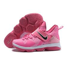 lebron pink shoes. 2017 lebron 14 shoes pink 8