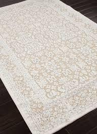 jaipur fables regal fb07 cream area rug