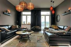 nyc apartment decorating full image for apartment decorating ideas new living room home decor blogs s