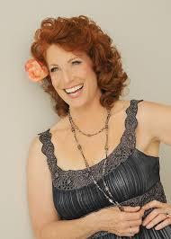 Pamela Rose revives forgotten female songwriters' music - The San ...