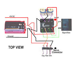 servo wiring diagram servo image wiring diagram ac servo motor wiring diagram new car fuse box gmc trailer wiring on servo wiring diagram