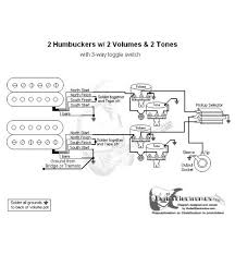gibson pickup wiring diagram les paul wiring 2 for 3 lp wiring Gibson 335 Wiring Diagram gibson pickup wiring diagram les paul epiphone pick up schematic schematics gibson 335 wiring diagram 4 wire duncans