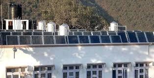solar power space heater diagram solar wiring diagram solar powered solar power space heater water power lights solar street water solar can a solar panel power solar power