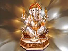 Image result for vinayaka images