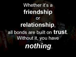 Quotes About Relationships And Friendships Quotes about Relationship friendship 100 quotes 19