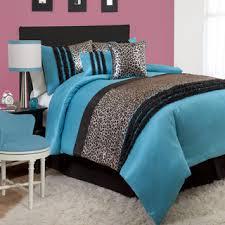 blue bedroom sets for girls. Blue Bed Sets 30 Pictures : Bedroom For Girls