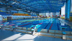 Indoor Olympic Pool Prev Indoor Olympic Pool S Nongzico