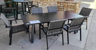social consign furniture