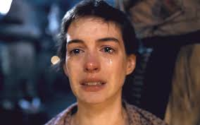Image result for woman crying movie