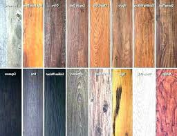 how much does it cost to put in hardwood floors floor preparing and installing vinyl flooring cost to install vinyl flooring