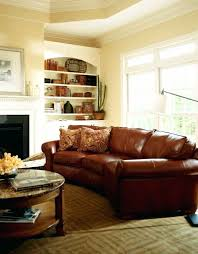 Sofa Outlet Store line Discount Furniture Stores Charlotte Nc