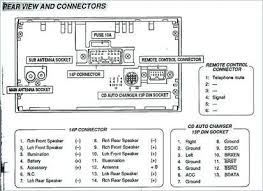 infinity 36670 wiring diagram wiring diagrams best chrysler infinity 36670 wiring diagram wiring diagrams best chrysler infinity 36670 ccd connector chrysler infinity amp