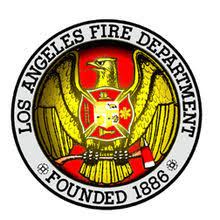 Los Angeles Fire Department Wikipedia
