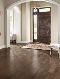 full size of hardwood floor design entry rugs for hardwood floors indoor runner rugs rug