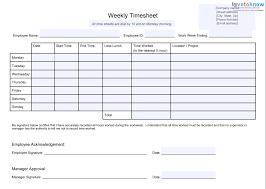 021 Lovetoknow Biweekly Timesheet Template Excel Phenomenal