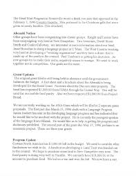 Cell Phone Culture Essay Example Custom Written For Application