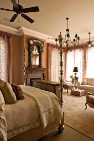RIVERBEND Georgia Luxury Homes Mansions For Sale Luxury - Bedroom furniture savannah ga