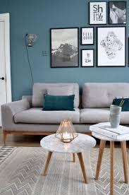 Navy Blue Color Scheme Living Room Blue Living Room Color Schemes Home Design Ideas