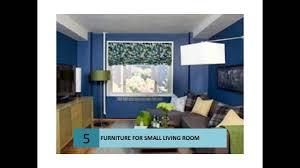 For Small Living Room Ideas For Small Living Room Furniture Arrangement Youtube