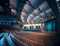 Minnesota Orchestra Has New Season Ready Preps Audiences