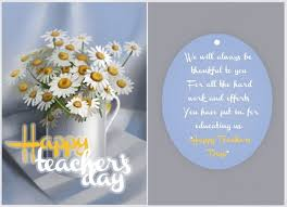 happy teachers day essay essay on teachers day for children father s day 2018 essay