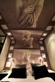 Marilyn Monroe Room Decorations - unac.co
