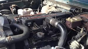 1993 d250 dodge cummins turbo diesel