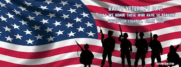 happy veteran s day facebook cover coverize me free facebook