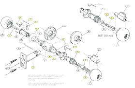 car door lock parts.  Parts Parts Of Door Lock Names Knobs Car Locks  Diagram Intended Car Door Lock Parts A