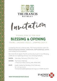 Opening Invitation Card Sample House Blessing Invitation House Opening Invitation Cards Sample Home