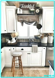 cabinets above existing on top of cupboard storage awesome decorating kitchen cabinet adding small