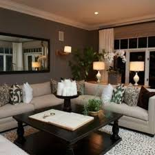 V Best 10 Taupe Living Room Ideas On Pinterest Sofa Chic Design  For Rooms
