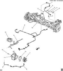 2005 buick terraza belt diagram wiring source audi a4 manual transmission diagram html besides 2006 buick terraza air conditioning diagram also uplander transmission