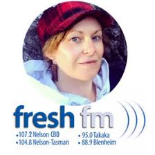 Fresh Start Monday, Tuesday and Friday with Wendy Andrews and Friends on  Apple Podcasts